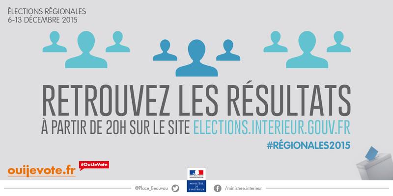 122015 twitter regionales resultats2 1