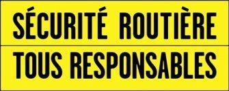 """Résultat de recherche d'images pour """"sécurité routière 2017"""""""