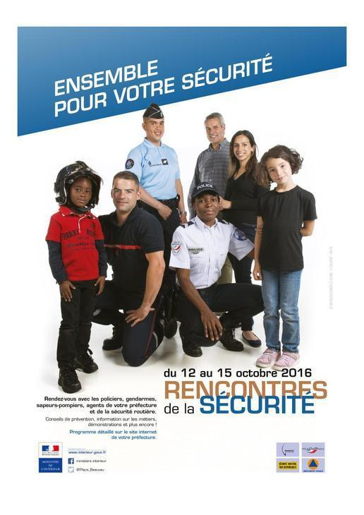 affiche_rencontres_securite_2016_HD-01_imagelarge