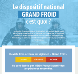 INFOGPLAN-NATIONAL-grand-froid_dispositif_imagelarge