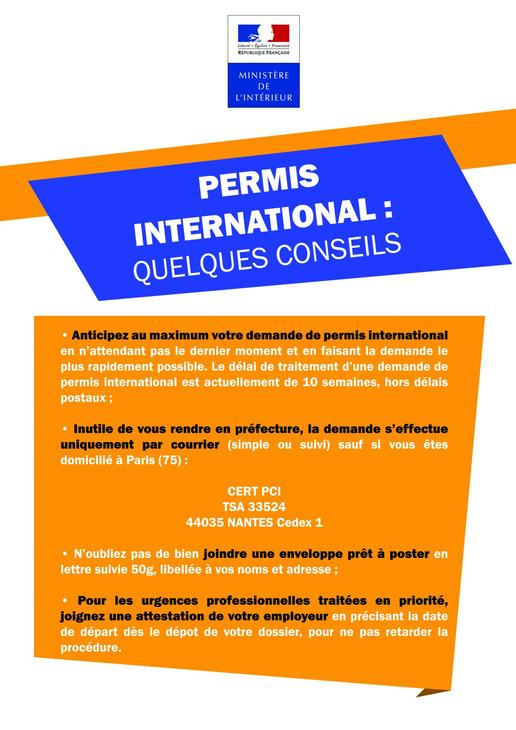 infographie PC inter refaite-2