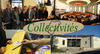 relations-avec-les-collectivites-territoriales_large
