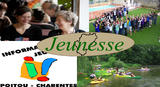 Jeunesse, sports et vie associative