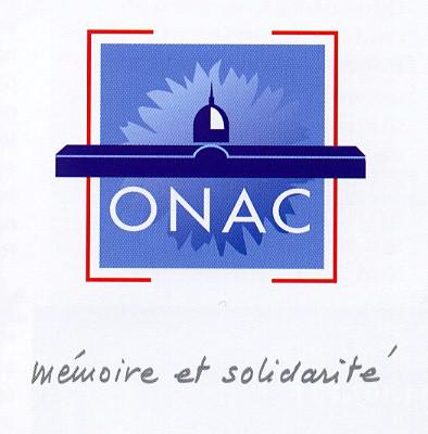 Fiche de reservation onac 1 service d partemental de l - L office national des anciens combattants et victimes de guerre ...