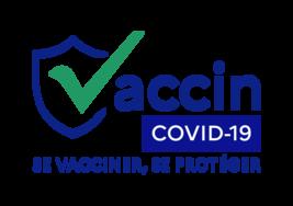 https://www.charente.gouv.fr/var/ezwebin_site/storage/images/vous-etes/collectivite/votre-espace-acces-libre/vaccination-covid-19/227105-2-fre-FR/Vaccination-Covid-19_large.png